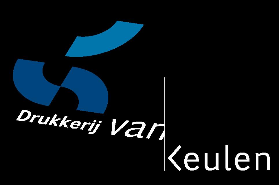 Drukkerij van Keulen